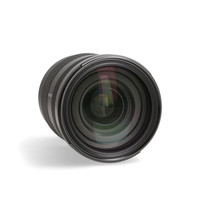 Sony FE 24-70mm 2.8 GM -- Outlet