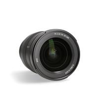 Sony 16-35mm FE 2.8 GM