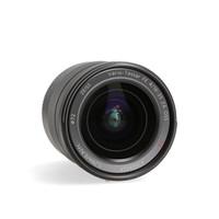 Sony FE 16-35mm 4.0 Vario-Tessar T ZA OSS