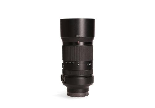 Sony FE 70-300mm 4.5-5.6 F OSS