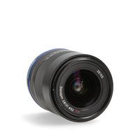 Zeiss Loxia 21mm 2.8 Sony E