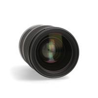 Sigma 40mm 1.4 DG HSM Art (Sony E)