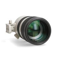 Sony 70-200mm 2.8 GM OSS