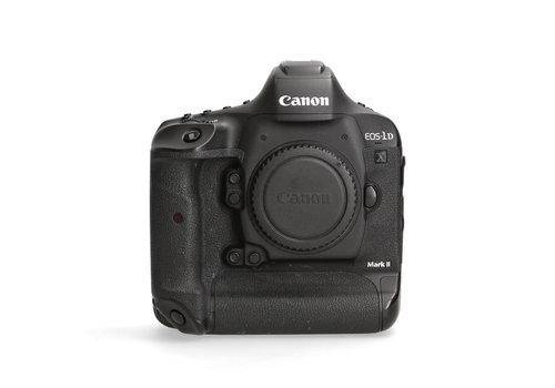 Canon 1Dx Mark II -- 148.486 kliks