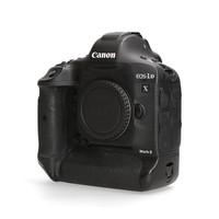 Canon 1Dx Mark II -- 148.486 kliks