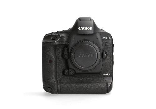 Canon 1Dx Mark II -- 147.000 kliks