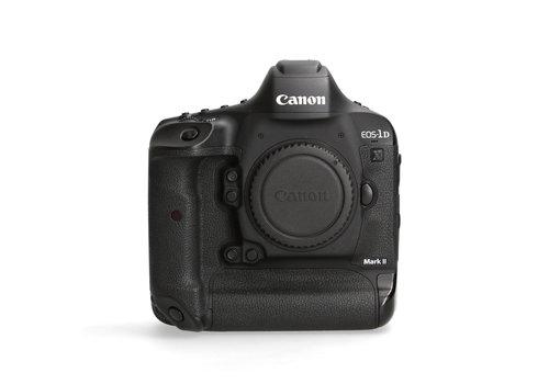 Canon 1Dx Mark II 80.000 kliks