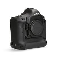 Canon 1Dx - 73.543 kliks -- Incl. BTW