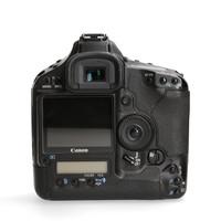 Canon 1Ds Mark III