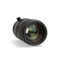 Sigma 70-200 DG OS HSM Sport (Canon)