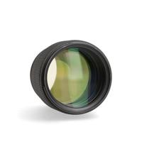 Sigma 135mm 1.8 DG HSM Art -- Canon - Gereserveerd