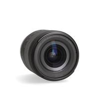 Canon RF 24-105mm 4-7.1 IS STM -- NIEUW