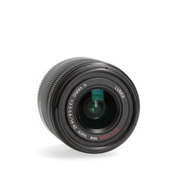 Panasonic 14-42mm 3.5-5.6 ASPH