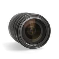 Panasonic S 24-105mm f/4.0 Macro OIS