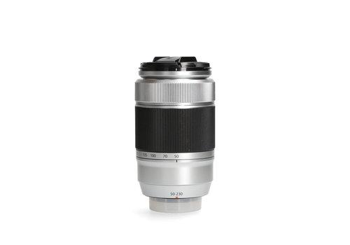 Fujifilm XC 50-230mm 4.5-6.7 OIS