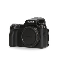 Fujifilm GFX 50s Body -- Incl. BTW
