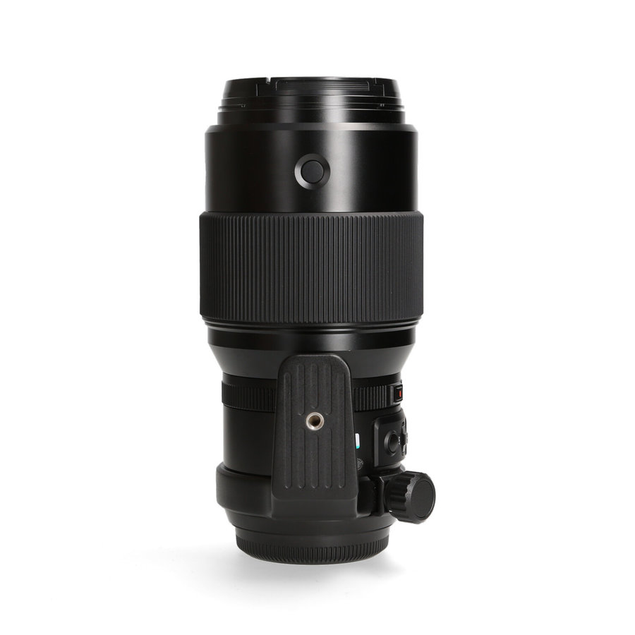 Fujifilm 250mm GF 4.0 R LM OIS