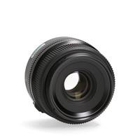 Fujifilm 63mm 2.8  GF R WR