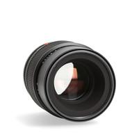 Leica APO-MACRO-ELMARIT-R 100mm 2.8