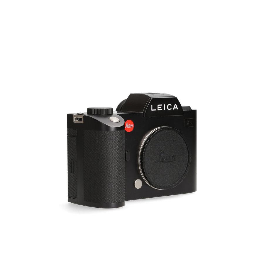 Leica SL (Type 601) Body