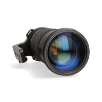 Sigma 120-300mm 2.8 DG OS Sport (Canon)