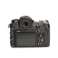 Nikon D500 - 24.277 kliks