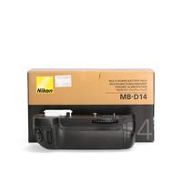 Nikon MB-D14 voor Nikon D600/D610