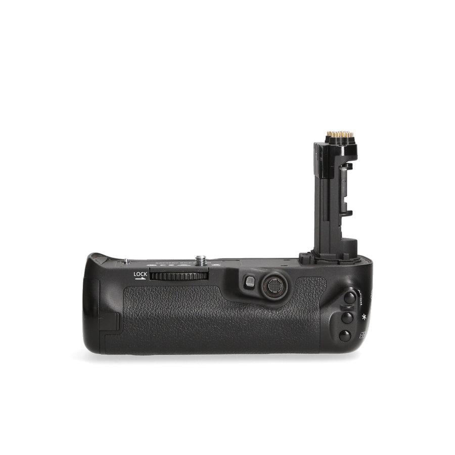 Canon BG-E20  -- Incl. BTW