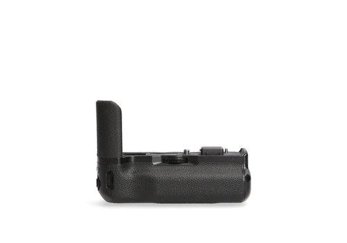 Fujifilm VPB-XT2 Grip