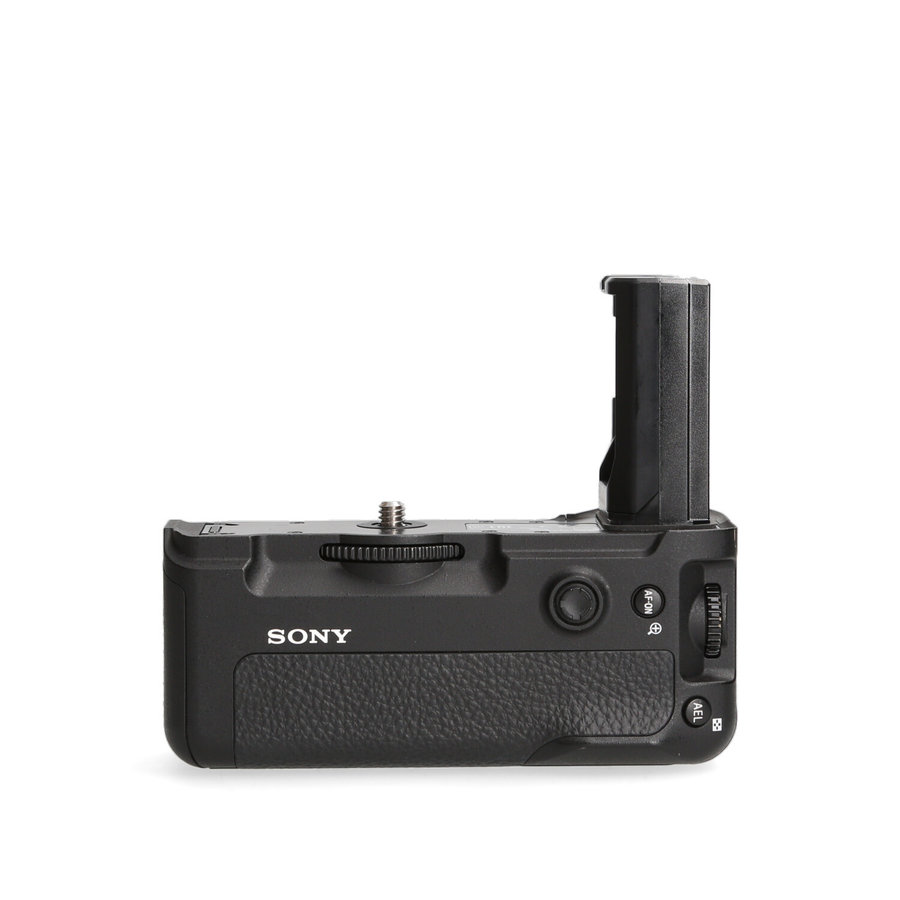 Sony VG-C3EM Vertical Battery Grip -- Incl BTW