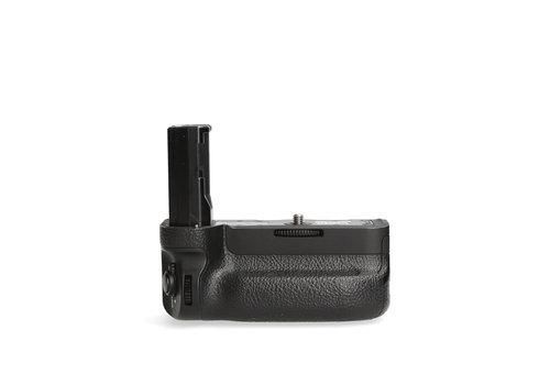 Sony VG-C3EM Battery Grip -- Incl. BTW