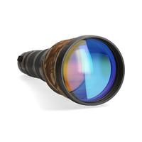 Sigma 300-800mm 5.6 EX DG HSM APO (Nikon)