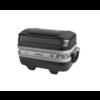 Canon Canon Lens Case 300B Hardcase