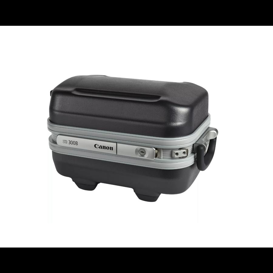 Canon Lens Case 300B Hardcase