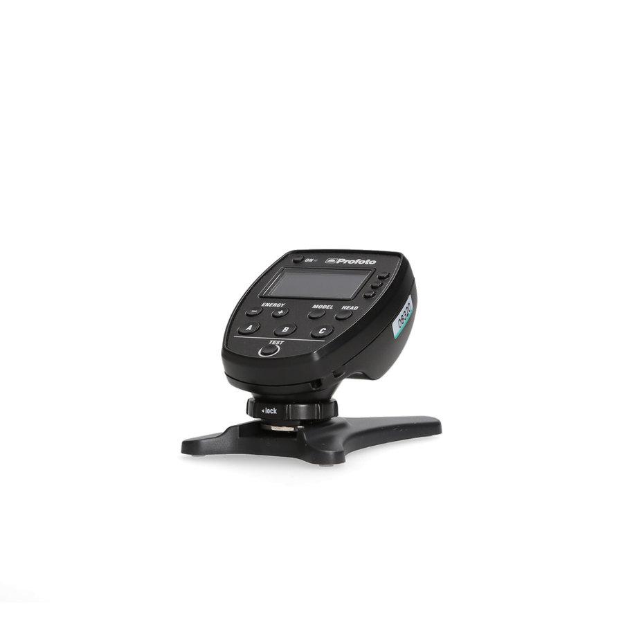 Profoto Remote Air TTL-C (Canon)