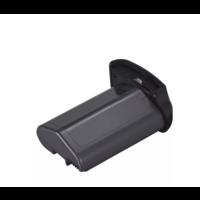 Canon LP-E4 - Originele Canon accu