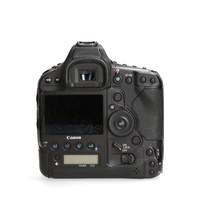 Canon 1Dx Mark II - 574000 kliks