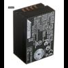 Fujifilm Fujifilm NP-T125 Accu (Accu voor GFX camera's)