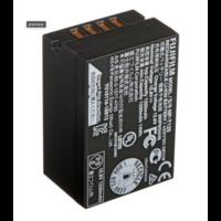 Fujifilm NP-T125 Accu (Accu voor GFX camera's)