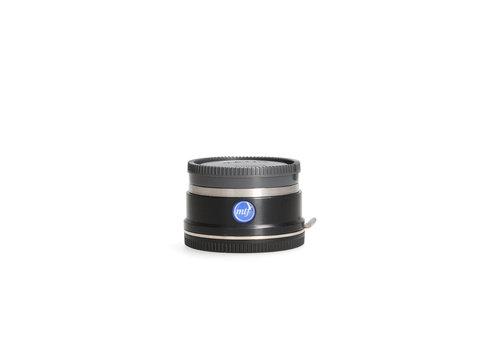 MTF Canon EF tot Sony E mount Adapter
