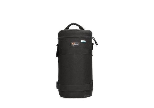 Lowepro Lens Case 13x32cm pouch