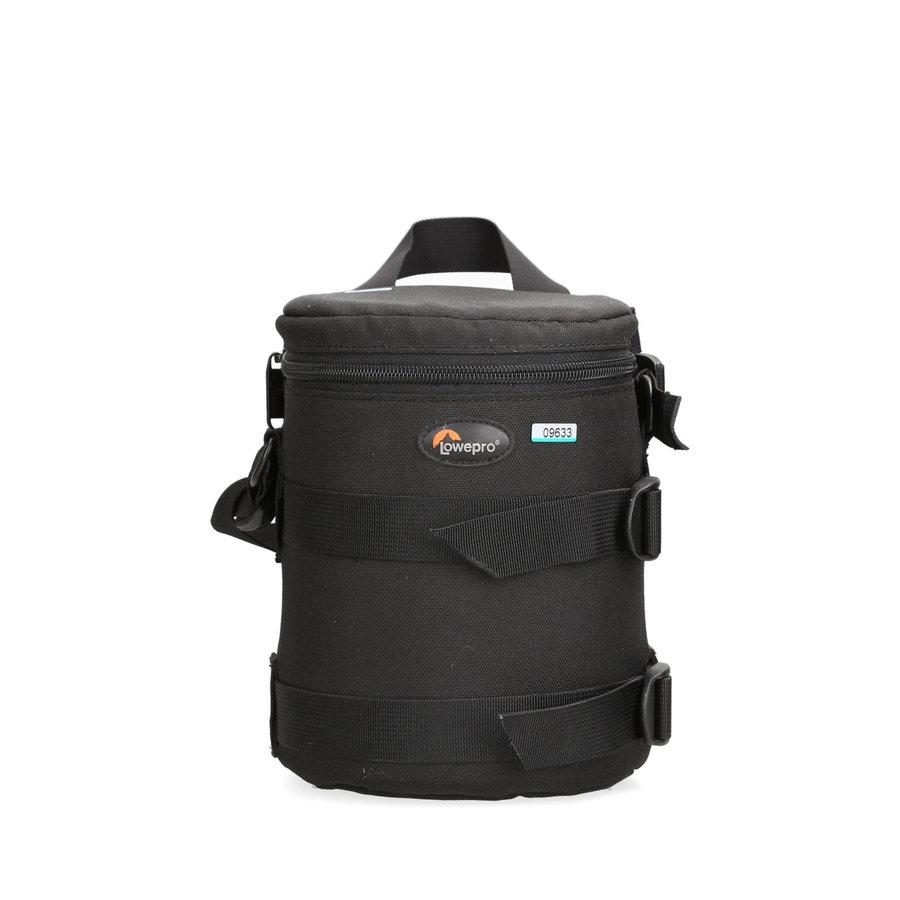 Lowepro Lens Case 107KPX
