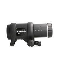 Profoto D1 Basic kit 500w/s