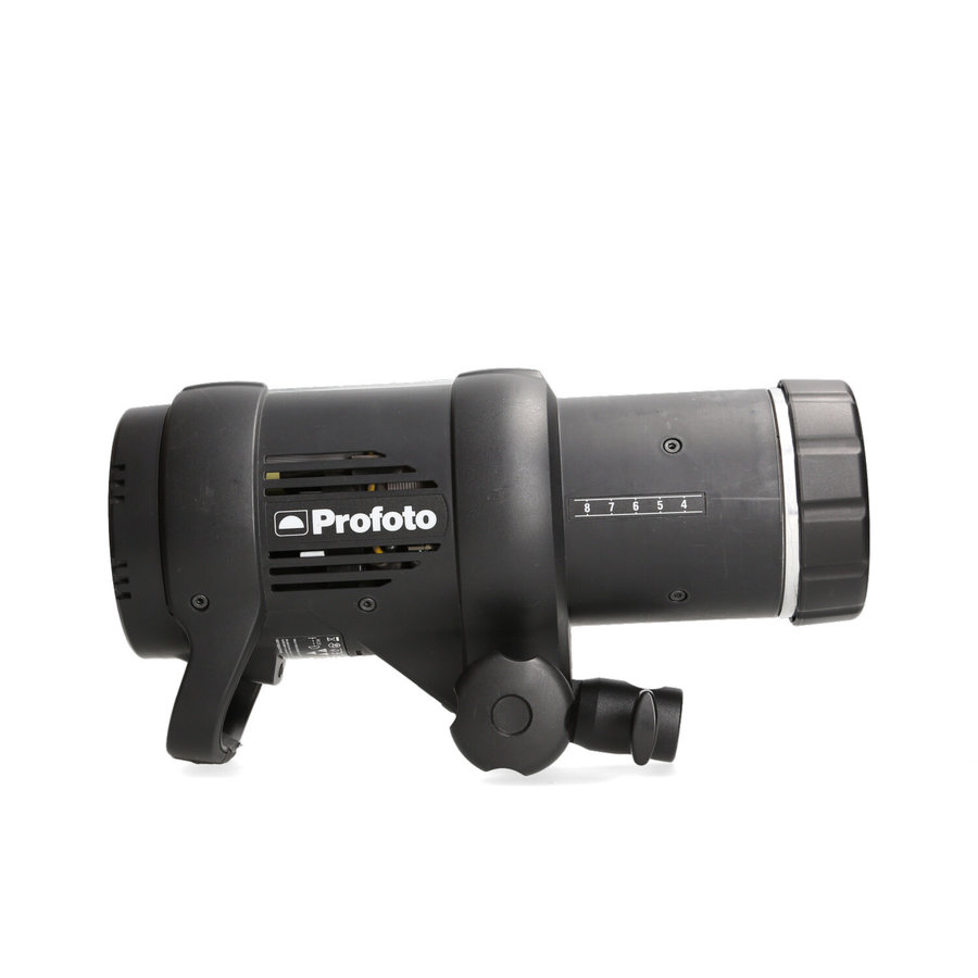 Profoto D1 Basic Kit 500/500 Air