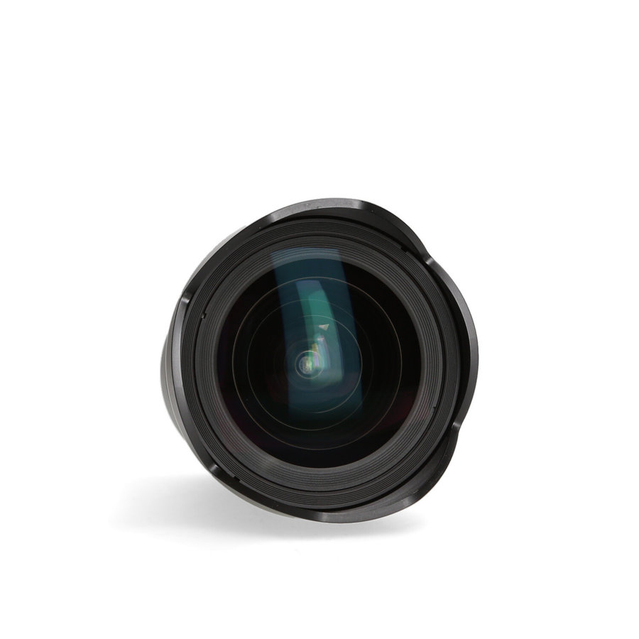 Samyang 14mm 2.4 XP Premium (Canon)