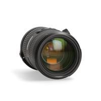 Nikon 70-200mm 4.0 AF-S G ED VR