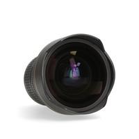 Nikon 14-24mm 2.8 G AF-S G ED