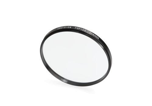 Cavision FGP105 UV 105mm uv-filter
