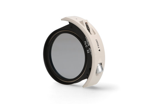 Canon PL-C 52 filter
