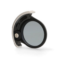 Canon PL-C filter voor 300mm 2.8